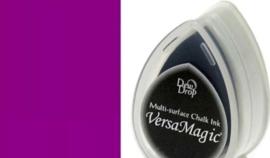 CE132020/1501- Memento dew drop inktkussen lilac posies MD-000-501