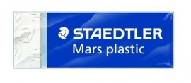 CE320209/0040- Staedtler Mars plastic gom