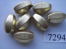19.5x11.5mm 7294