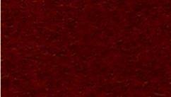112500/0109- vilten lapje van 1mm dik en 20x30cm groot lichtbruin
