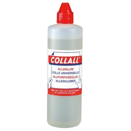 CE119575/0500- Collall universele alleslijm 500ML