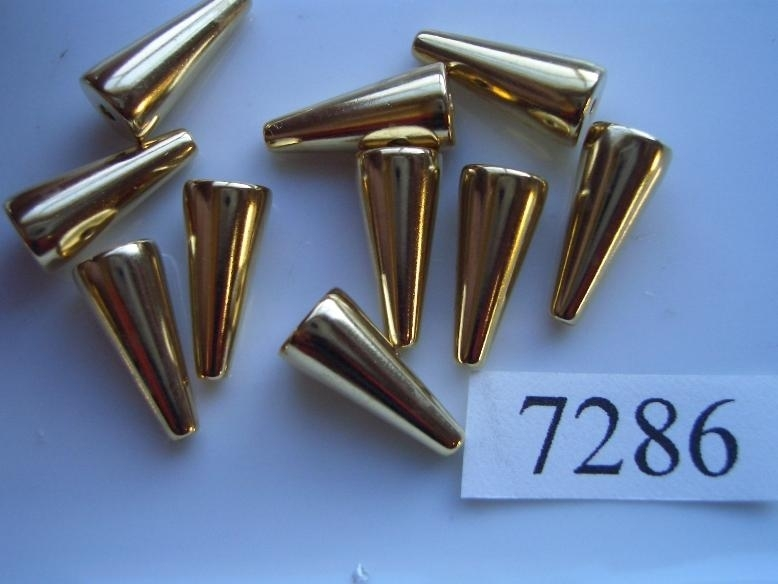 17x7.5mm 7286