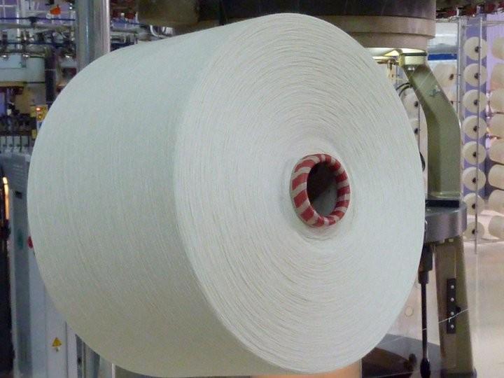 SETUNDERWEAR fabriek