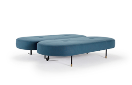Filuca Daybed Innovation Living 2021