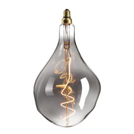 Titanium Organic LED 6W Hanglamp