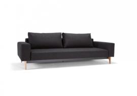 iDun lounge sofa