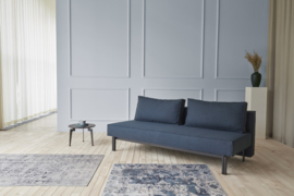 SLY daybed - Innovation Living 2021