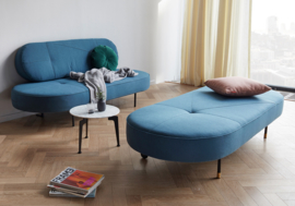 Filuca Daybed Innovation Living 2019