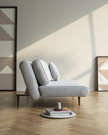 Unfurl lounger Innovation Living 2021
