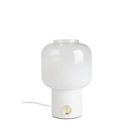 Moody tafellamp Zuiver