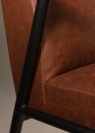 Fez Armchair Dutchbone