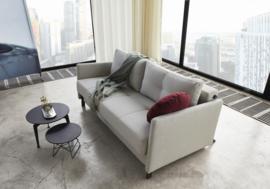 Cubed 160 sofa bed 2021
