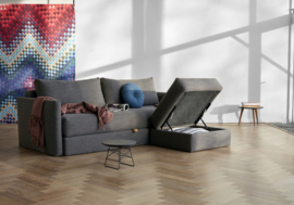 Osvald Slaapbank Innovation Living 2021