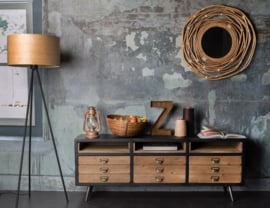 Sol Dutchbone Sideboard