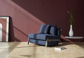 Cubed 02 Wood 90 Innovation Living 2021