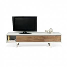 Wonderland low slider TV meubel