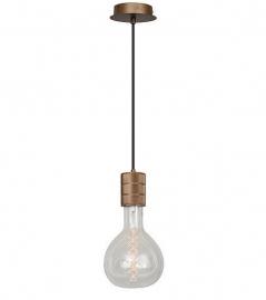 No.1 bruin E40 XXL Het Lichtlab