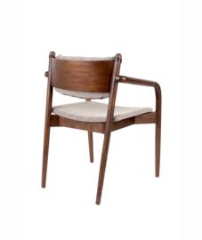 Torrance vintage armchair