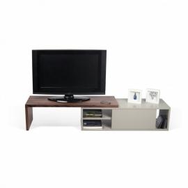 Temahome Move TV