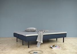 SLY daybed - Innovation Living