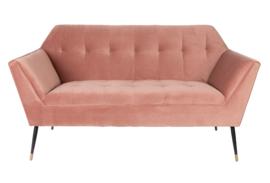 Kate Sofa Pink
