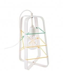 Het Lichtlab Tafel