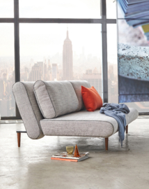Unfurl lounger Innovation Living