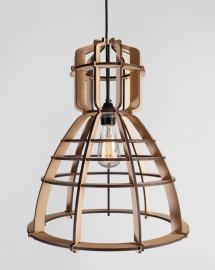 Het Lichtlab No. 19