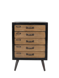 Sol Dutchbone Cabinet small