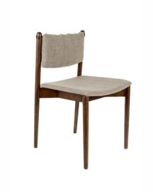 Torrance vintage chair
