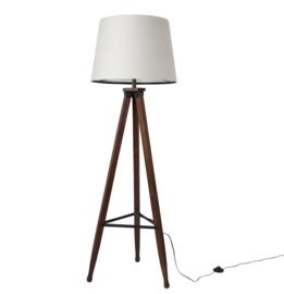 Vloerlamp Rif Dutchbone