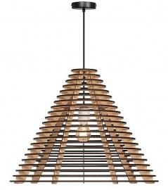Cone Xlarge NO.28 Het Lichtlab