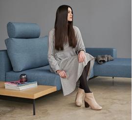 Headrest/Hoofdsteun Innovation Living