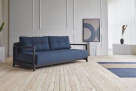 Bifrost Deluxe Slaapbank 2021
