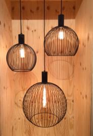 Octo hanglamp 30 cm