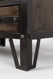 Otis Industrieel Cabinet