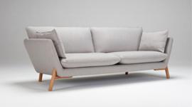 Kragelund Lounge Bank Hasle