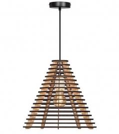No28 Hanglamp Cone L Het Lichtlab
