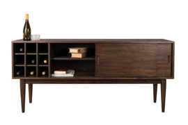 Gabor Dutchbone Sideboard