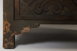 Fuz Cabinet Dutchbone