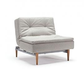 Dublexo Chair