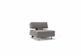 Long Horn Excess chair
