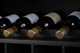 Zuiver Travis wijnkast