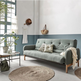 Ronia Daybed Innovation Living