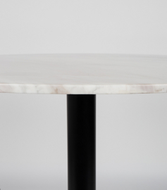 Marble King Table Zuiver