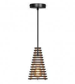 No28 Hanglamp Cone S Het Lichtlab