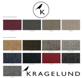 Kragelund Colours 2020