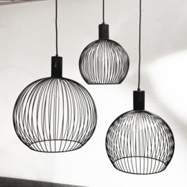Octo hanglamp 40 cm