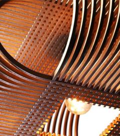 No.39 Ovals hanglamp