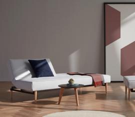 Splitback slaapbank - Innovation Living 2021